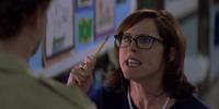 Mrs. Boyd