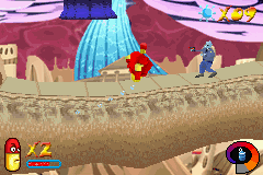 File:Ozzy & Drix-2.png