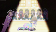 Episode 8b Screenshot 4