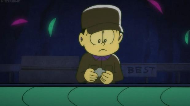 File:Episode 2a Screenshot 7.png