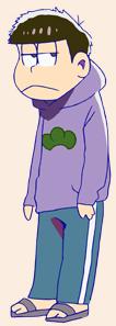 File:Ichimatsu Casual Wear.png
