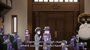 Episode 8a Screenshot 2