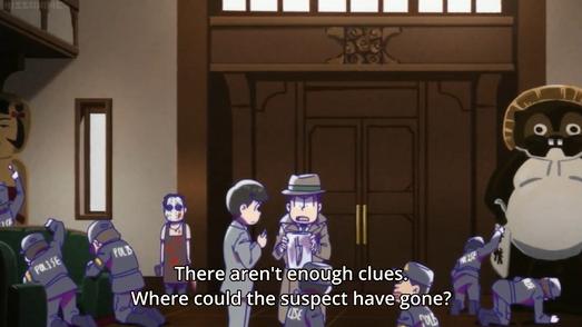 File:Episode 8a Screenshot 2.png