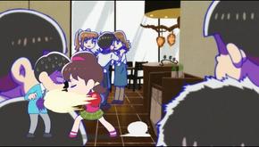 Episode 12 Screenshot 7