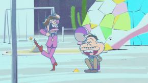 Episode 4a Screenshot 1