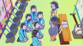Episode 4a Screenshot 10