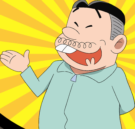 Matsudad1