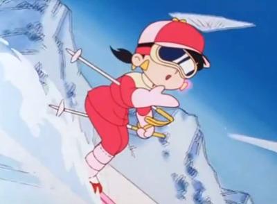 File:Totoko 1988 anime pic 8.jpg