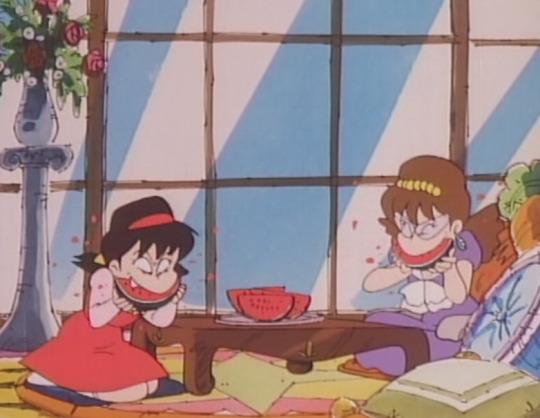 File:Totoko 1988 anime pic 15.jpg