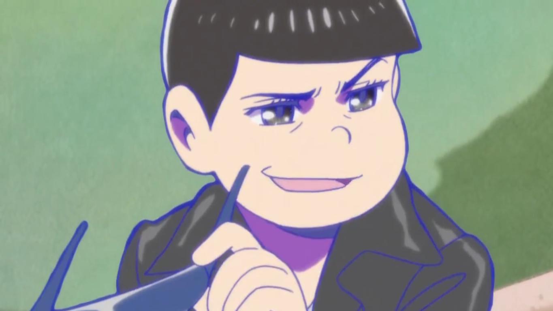 File:Karamatsu eyes.png