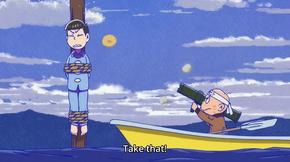 Episode 5a Screenshot 2
