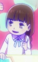 File:Homura2.jpg