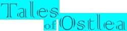 Tales of Ostlea Wikia