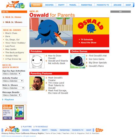 File:Oswald NickJr.com - Show Page.png