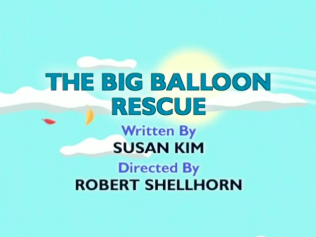 File:The Big Balloon Rescue.png