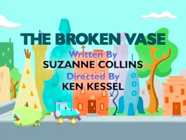 File:The Broken Vase.png