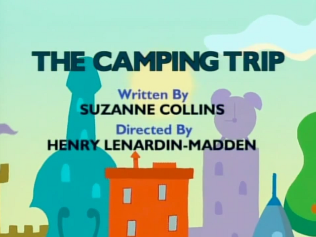 File:The Camping Trip.png
