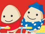 File:Egg Twins Egbert and Leo Oswald Characters.jpg