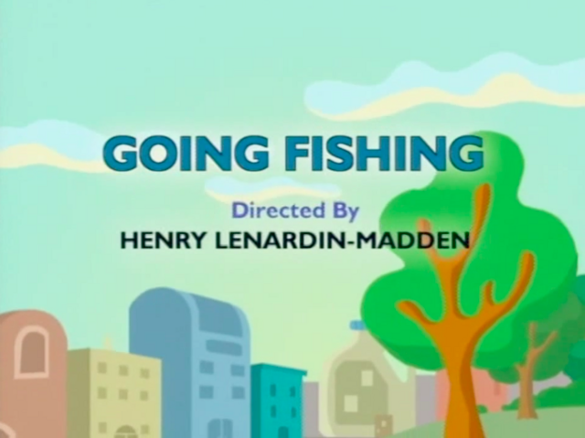 File:Going Fishing.png