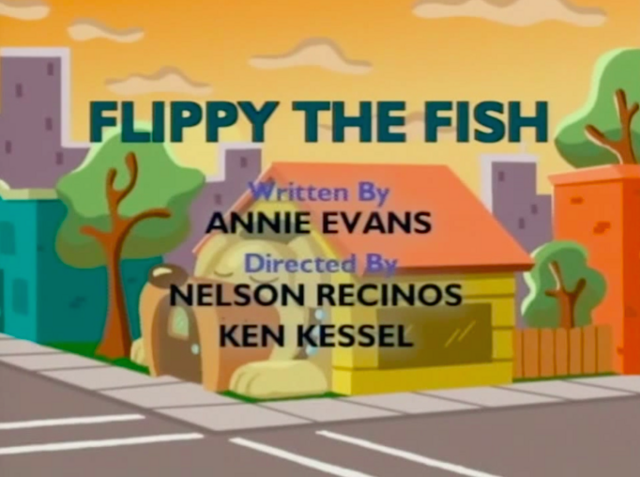File:Flippy the Fish.png