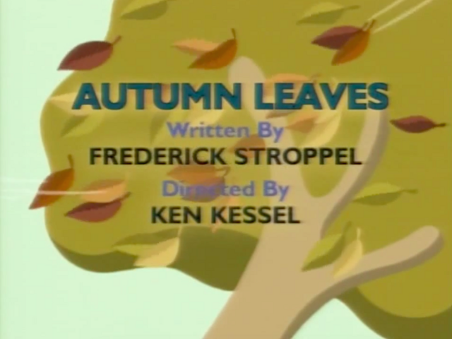 File:Autumn Leaves.png