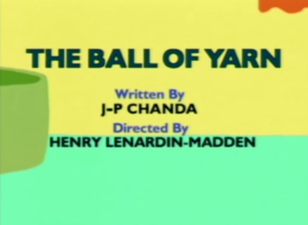 File:The Ball of Yarn.png