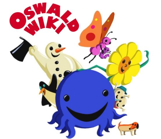 File:The Oswald Wiki.jpg