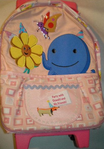 File:Oswald Weenie Daisy Madame Butterfly Backpack.png