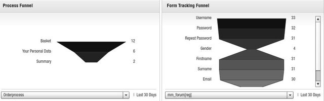 Datei:Funnel and Form Tracking.JPG