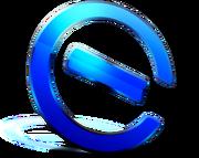 Elive-logo-refl-shdw2.png