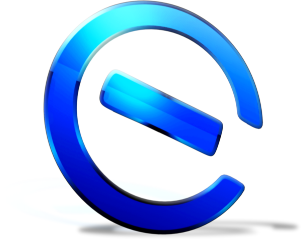 Datei:Elive-logo-refl-shdw2.png