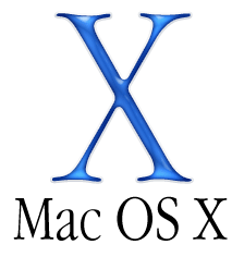 Datei:Macosx logo.png