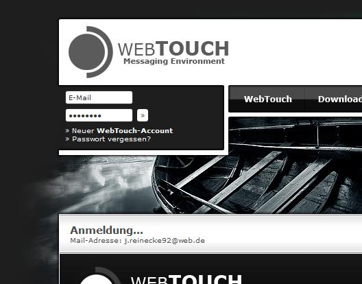Datei:Webtouch web.png