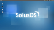 Desktop SolusOS 2 Alpha 6.png