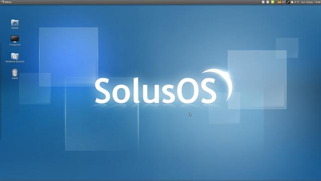 Datei:Desktop SolusOS 2 Alpha 6.png