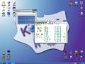 Vorschaubild der Version vom 28. September 2007, 16:08 Uhr