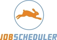 Datei:Job scheduler log wiki.jpg