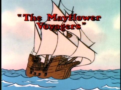 File:TheMayflowerVoyagers.jpg