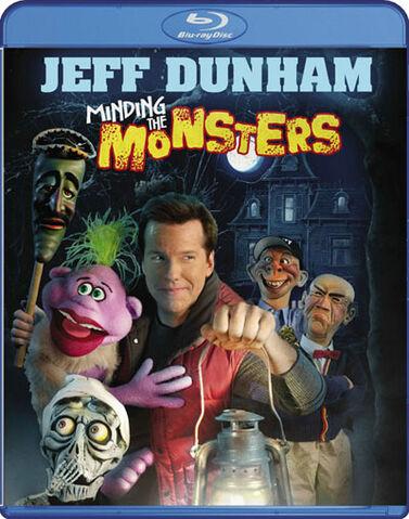 File:Jeff dynham monsters.jpg