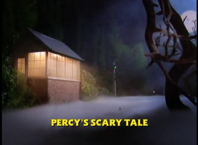 File:Title-Percy'sScaryTale.png