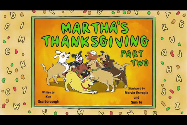 File:Title Card(2).PNG