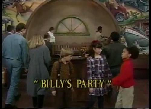 File:Billy'sPartyTitleCard.jpg