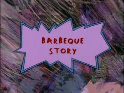 BarbequeStoryTitleCard