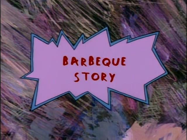 File:BarbequeStoryTitleCard.jpg
