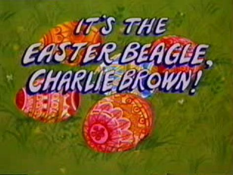 File:It'sTheEasterBeagle,CharlieBrown!.jpg