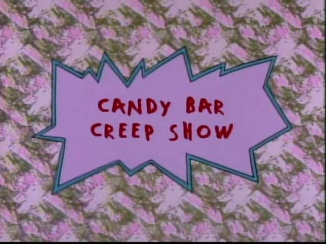 File:CandyBarCreepShowTitleCard.jpg