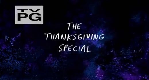 File:ThanksvingIntro.png