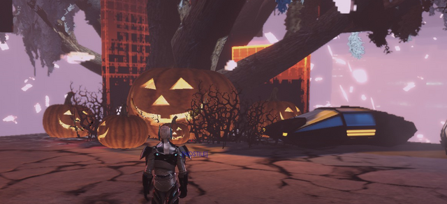 File:Halloween9.png