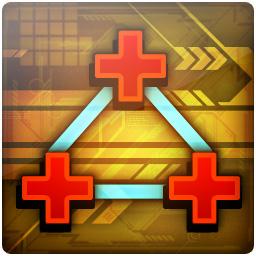 File:Energizer EqualizeNetwork.jpg