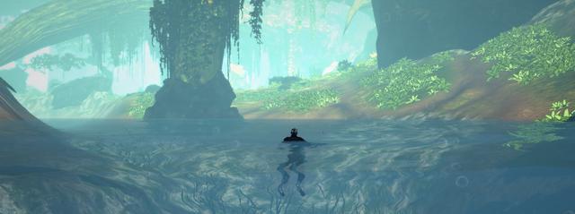 File:Jungle1.png